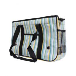 Pet Outdoor Travel Tote Bag for Dog or Cat [H]