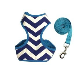 Lovely,Ventilate Strong Durable And Hard-wearing Pet Leash/Pet Products