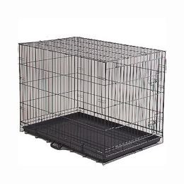 Economy Dog Crate - Giant